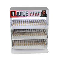 亚克力电子烟油展示架 电子烟展示架 厂家直销