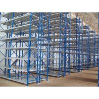 厂家直销次重型货架库房货架仓储货架