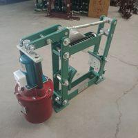 现货 YWZ4-300/45型液压制动器 卷扬机用刹车制动器