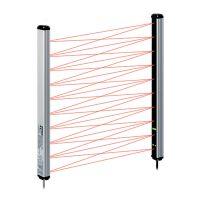 奥托尼克斯压力传感器-宏霖机电(图)