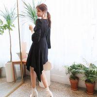 迪丝雅便宜尾货服装批发 广州女装品牌尾货