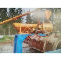 郑峰直供螺旋输送泵 混凝土输送泵 不锈钢螺旋输送机 自动化设备