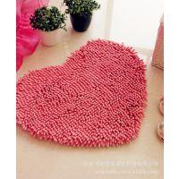 专业厂家供应1625地毯裁床自动送料切割机|多材质布料裁剪裁切机