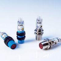 特价供应SICK施克传感器DSL-1205-G05MY德国进口