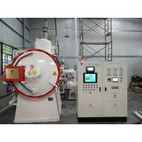 合金钢材料专用热处理工业炉 不锈钢紧固件热处理真空炉 环保节能