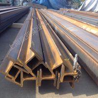 上海HE120A欧标H型钢莱钢114*120*5*8H型钢设备制造钢材