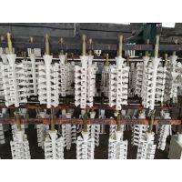 供应机械配件厂家河北沧州水玻璃蜡模精密铸造厂