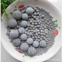 供应电气石球电气石矿化球 电气石陶瓷球 托玛琳球 多规格 净水