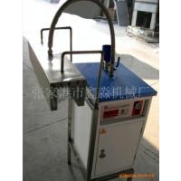 供应 SM-1型全自动收缩膜机 灌装设备 旋盖机 封 压 冲 洗瓶机
