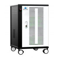 供应际庆科技平板电脑充电柜AC20 厂家直销 价格优惠