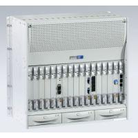 中兴ZXMP S330传输设备及配套2兆线
