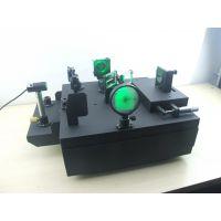 供应良益LGS-4迈克尔逊激光干涉仪