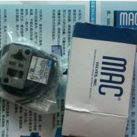 MAC电磁阀35A-ACA-DABA-1BA/ 多功能MAC高速保护电磁阀 多规格可供选