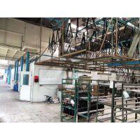 上海 各类大小化工厂回收拆除关闭停产拆除回收大型