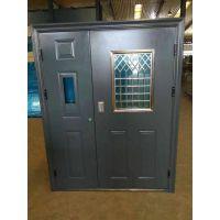 沈阳防盗门生产厂家_不锈钢单元门、小区楼宇对讲门定做