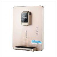 东圣智能供应直饮机即热管线机壁挂机高流量出水可提供产品定制OEM服务