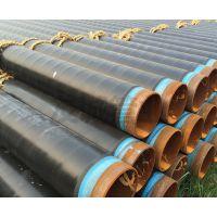 乾亿管业-供应DIN30670 3PE防腐钢管
