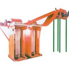 双嘴水泥包装机-河源水泥包装机-安丘雪景机械