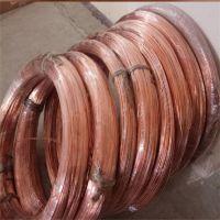 磷铜线c5210 国标环保磷铜丝 0.01 0.02 0.05 锡磷铜线