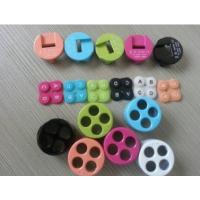 供应汇通三维打印HTKS090铝合金轮胎轴手板模型3D打印