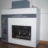 北京漏电起痕测试仪生产商