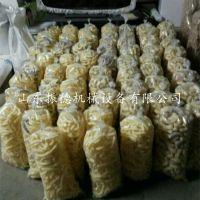 供应车载式五谷杂粮膨化机 辽宁 40型大米玉米棍机 振德 整粒玉米膨化机生产线