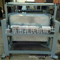 全自动热转印机发泡板转印机板材生产线