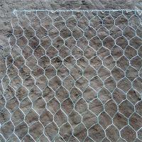 沈阳石笼网 河北重型六角网批发 朝阳石笼网厂家
