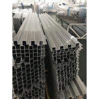 广东德普龙 直销传祺新能源4S店吊顶铝天花厂商、品质保证