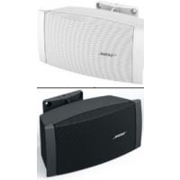 Bose FreeSpace? DS16 SE 、40SE 100SE 壁挂扬声器