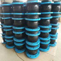 供应出口美标耐老化橡胶接头,20寸KXT-III高压橡胶接头应有尽有