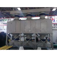 RCO催化燃烧设备 废气处理怎么选 科信环保