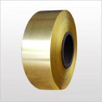 晶顺隆 合金铜去应力热处理 镜面铜板 黄铜镜面精密研磨 紫铜加工分条 厂家直销 规格齐全