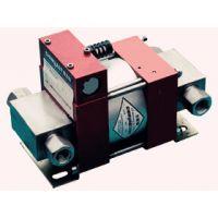 国产气液增压泵赛思特双作用MD64流量大脉冲小厂家价格直销