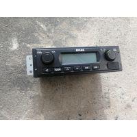 东风多利卡收音机价格