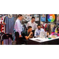 2020年4月阿根廷国际纱线纺织品及机械展览会