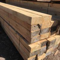 广东建筑木方 规格齐全可定制 无三角料 质硬耐用 厂家直销