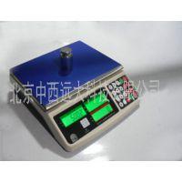 中西电子秤 型号:SX62-ZX-150库号:M407446