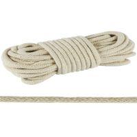 香港棉绳推荐质量好不好_奥斯卡绳带