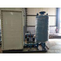 供应河北中央空调机房补水一体化定压补水装置