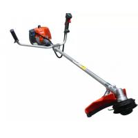 意大利欧玛BC214T割灌机、进口割草机 修草机 欧玛oleo-mac打草机