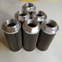 FD70B-602000A016 发电厂风电滤芯
