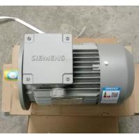 特价供应siemens马达西门子冷却塔专用电机