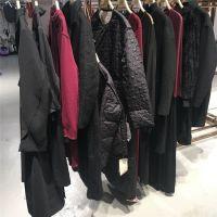 盖州秋冬装批发***新价格 女装库存供应商 秋冬装批发型号规格