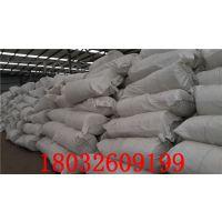 济源50mm厂家电话硅酸铝纤维棉毡价格 针刺毯