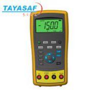 瑞金ETX-1810温度校验仪5901C-Q水三相点优质服务