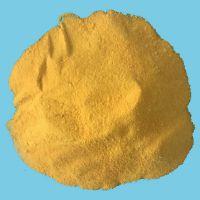 凯瑞迪特聚合聚合氯化铝自产自销量大可议价