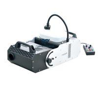 舞台1500W多角度强力烟雾机DMX512遥控控制烟机