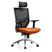 办公椅子生产厂家-办公椅图片大全-网布老板椅_广东清源家具有限公司