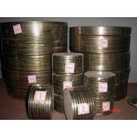 金属缠绕垫碳钢金属缠绕垫报价国标金属缠绕垫优质供应商